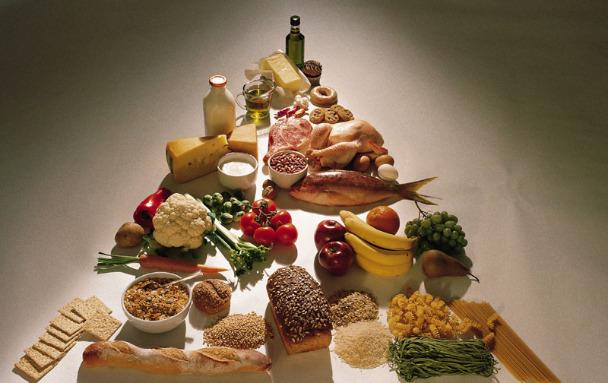 Male tajne nutricionista: Primenite ove trikove prilikom spremanja hrane i imaćete FANTASTIČNE, A ZDRAVE OBROKE (VIDEO)
