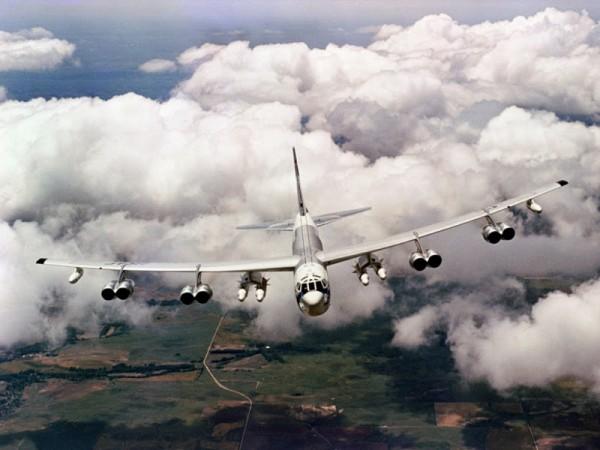 avioni- b52