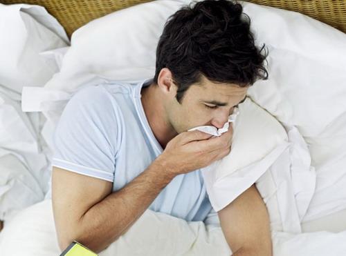 Ovih 8 stvari treba odmah da uradite u domu, ako mislite da se rešite uzročnika astme i plućnih bolesti!