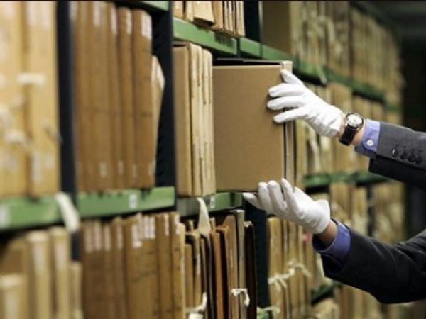 dokumenti-arhiva02