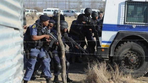 juzna-afrika-policija08