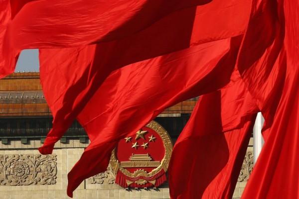 Šta nam donosi samit šefova vlada zemalja centralne i istočne Evrope i Kine, 16. decembra u Beogradu?!