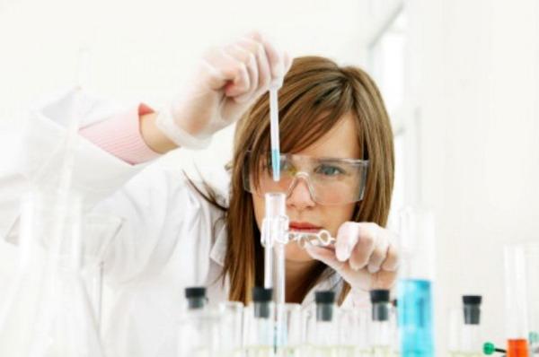laboratorija-lekar-doktor