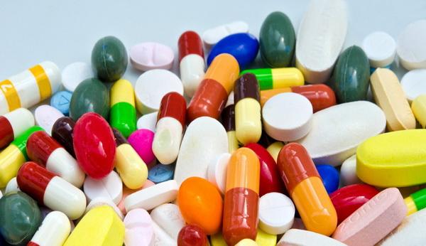 """RIZIČNO: Lek """"Diklofenak"""" koristite samo u krajnjoj nuždi!"""