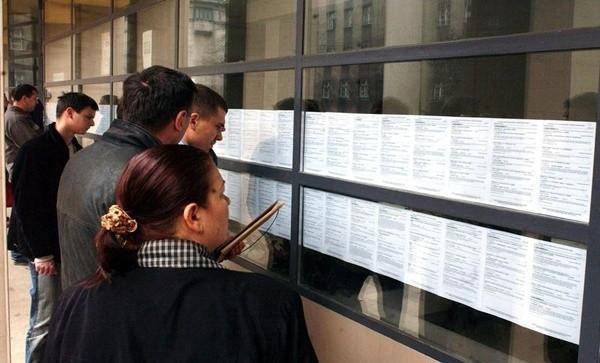 nezaposlenost-ljudi bez posla-biro rada