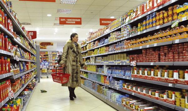prodavnica-potrosac-kupac-hrana