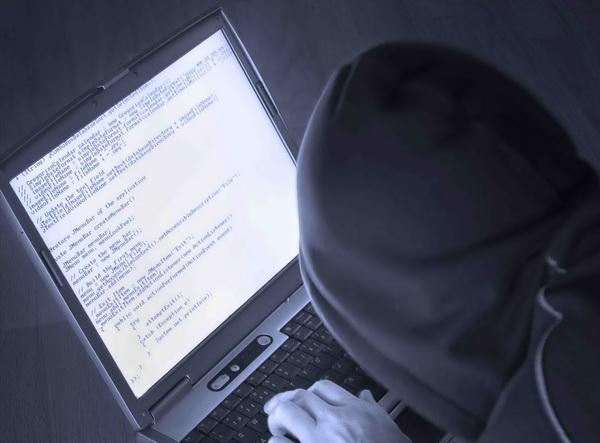 sajber-napad-pljacka-racunar-internet-haker04