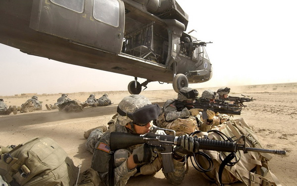 amerika-vojska04