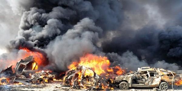 dim- vatra- eksplozija