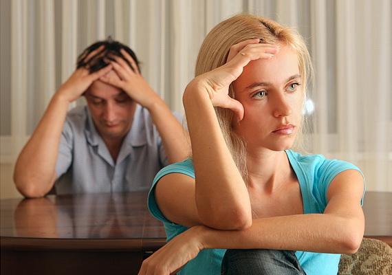 8 razloga zbog kojih muškarci napuštaju svoje brakove