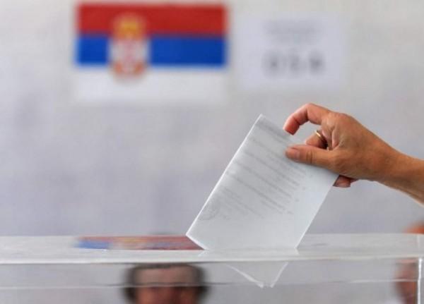 srbija- izbori- glasanje