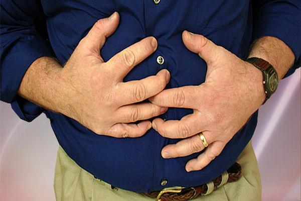 stomak- bolovi- varenje