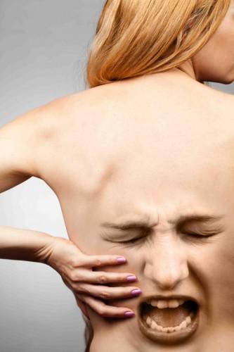 11 SIMPTOMA: Ako vam se OVO DEŠAVA, vašem organizmu fali jedna VAŽNA STVAR…