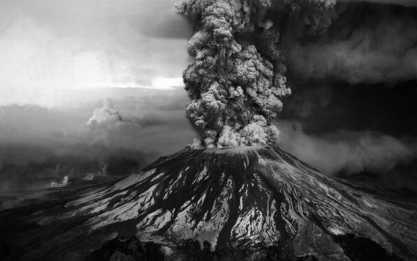 Vulkani - Page 6 Vulkan