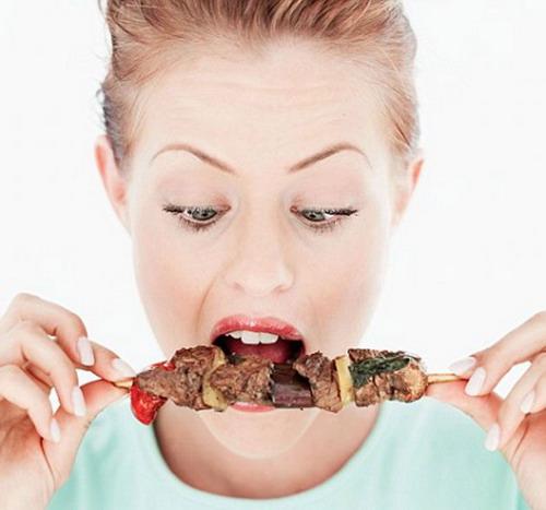 zavisnost-hrana-meso