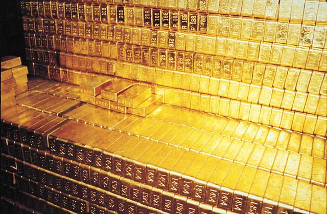zlato- poluge 1