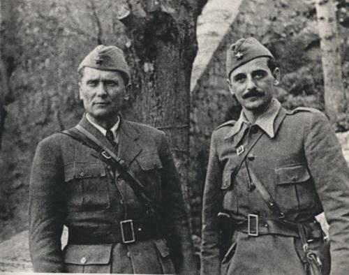 Josip-Broz-Tito-i-Koca-Popovic