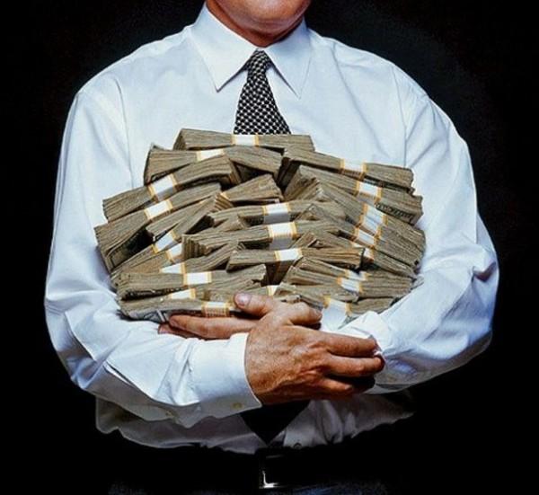 bogatasi- novac- milioneri 3