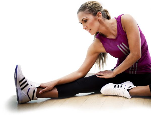 fitnes-rekreacija-istezanje-vezbanje