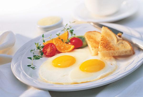 hrana-dorucak-jaja
