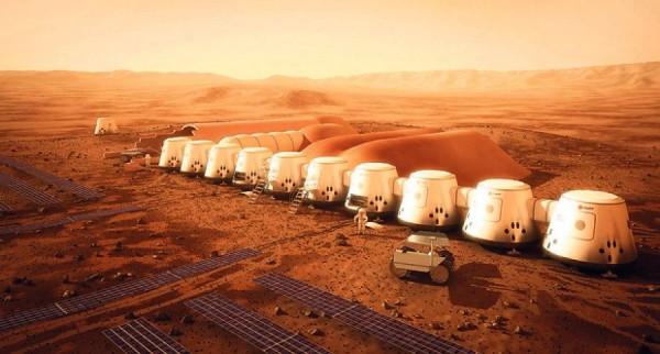 mars- misija- astronauti