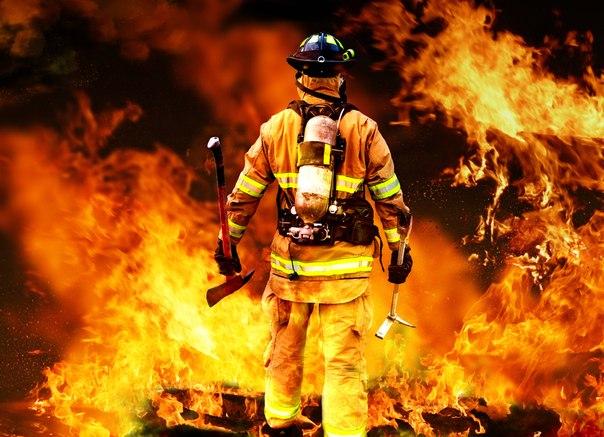 Pre 10 minuta ova kuća je bila netaknuta, a onda je vatrena apokalipsa stigla do nje. Ostao je samo pepeo! (VIDEO)
