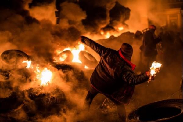 protesti 14