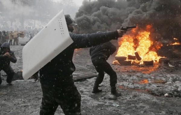 protesti 23