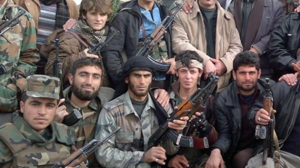 sirija-pobunjenici-teroristi03