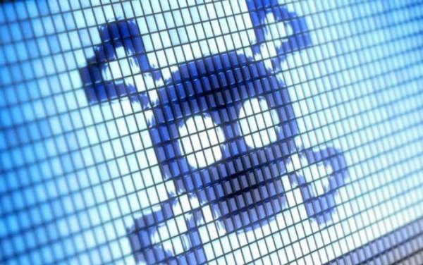 Otkriven virus koji je POKOSIO POLA EVROPE- Ko stoji iza njega?!