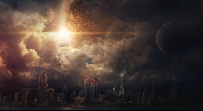 apokalipsa- planeta 3