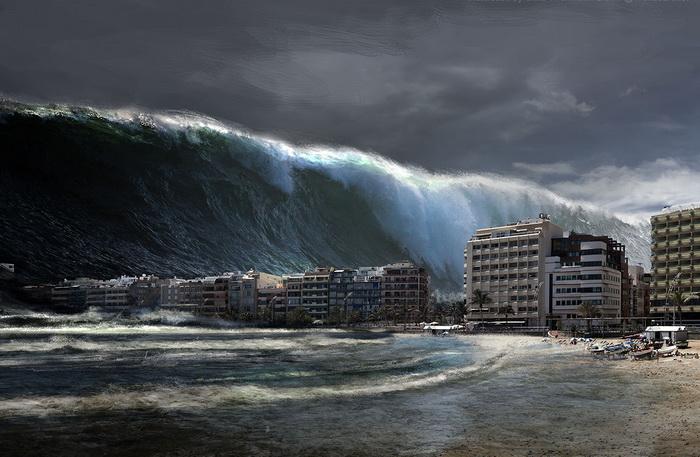 cunami- talasi- potop