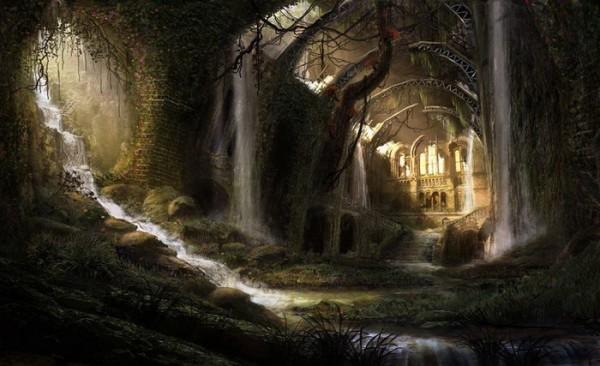 grad- podzemlje 1