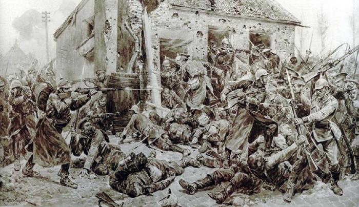 Zapisi Engleza i Nemaca o Srbima iz 1918-te: Dva su činioca, bila od odlučujućeg značaja u pobedama srpske vojske!