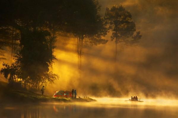 reka- ljudi- priroda- mistika