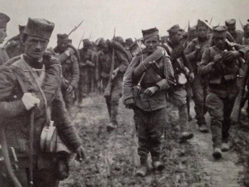 vojnik- srbija