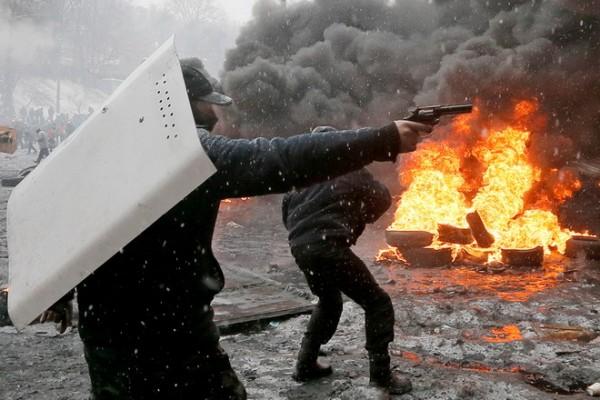 desnicari ukrajina fasisti nacisti