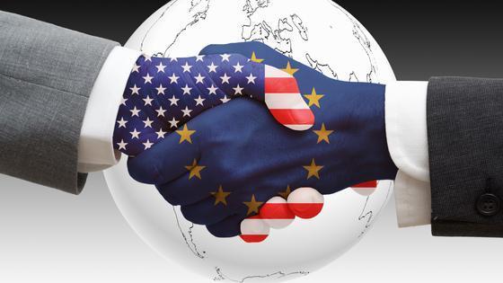 eu evropska unija i amerika03