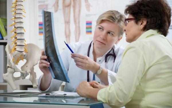 lekar pregled bolnica