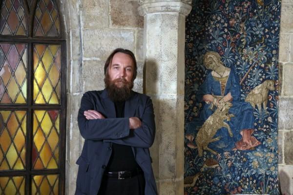 Aleksandar-Dugin07