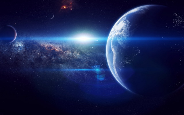 Supernova kosmos03