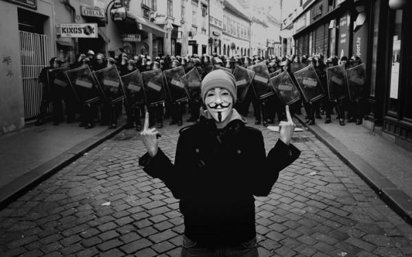 anonimus 2