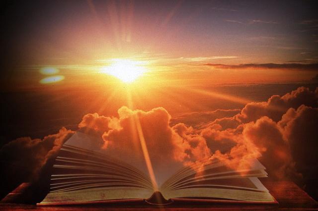 biblija prorocanstvo02