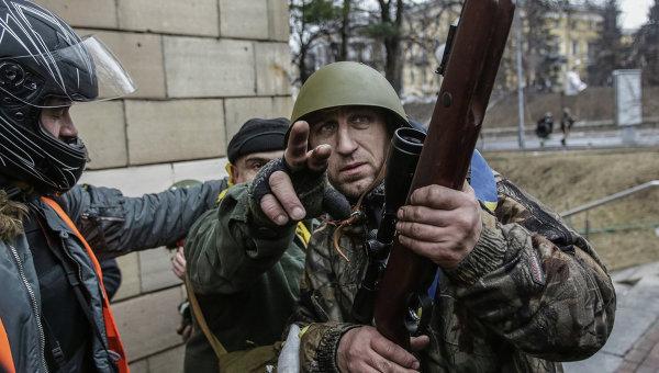desnicari ukrajina sektor03