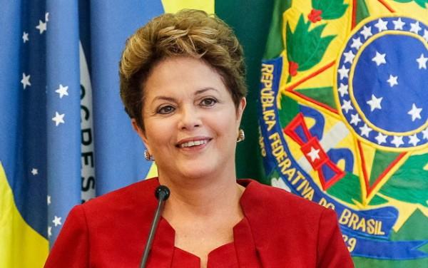 dilma-rusef brazil