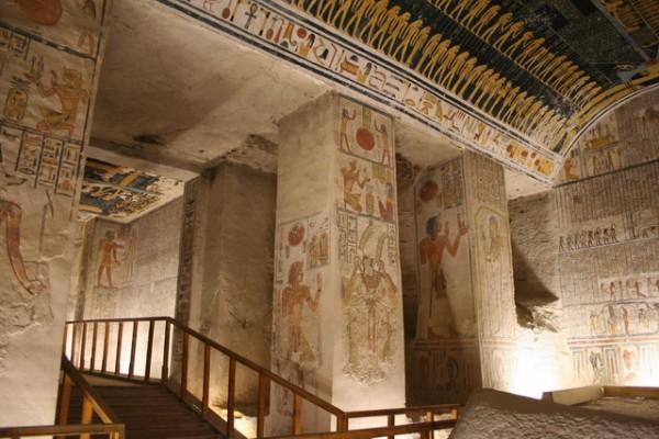 egipat luksor piramide dolina kraljeva02