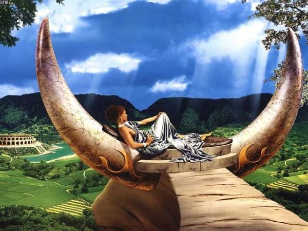 Šta sanjaju horoskopski znaci: Vage snove koji opominju, Škorpije one koje nagoveštavaju a Lavovi..