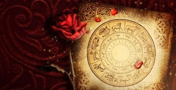 horoskop06
