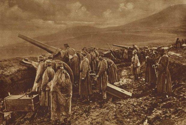 prvi-svetski-rat-srpska-vojska