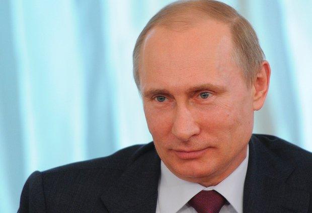 Putin spremio novi udar od koga će se NATO talasati godinama!